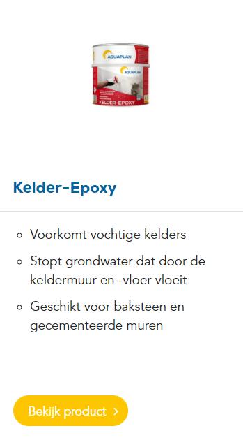 kelder-epoxy